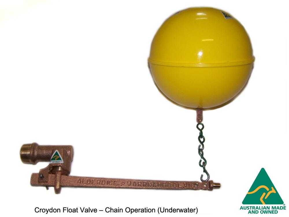 Croyden-Float-Valve627t.jpg