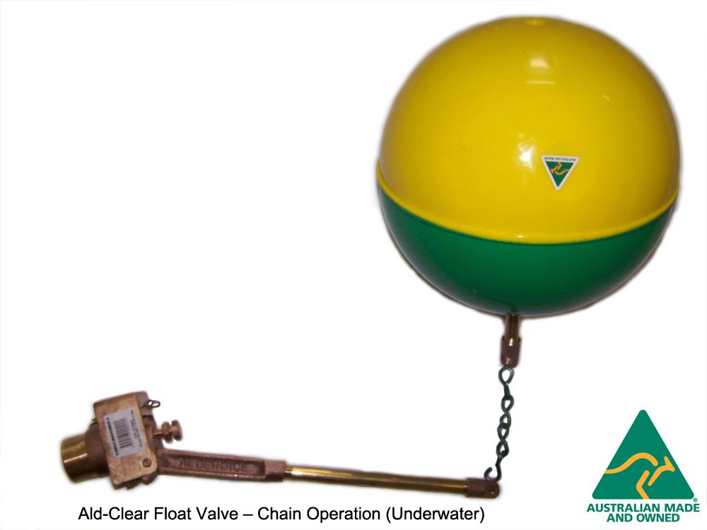 Ald-Clear-Float-Valve10624t.jpg