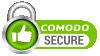 Commodo Secure